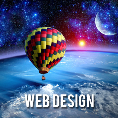 services-webd-crea