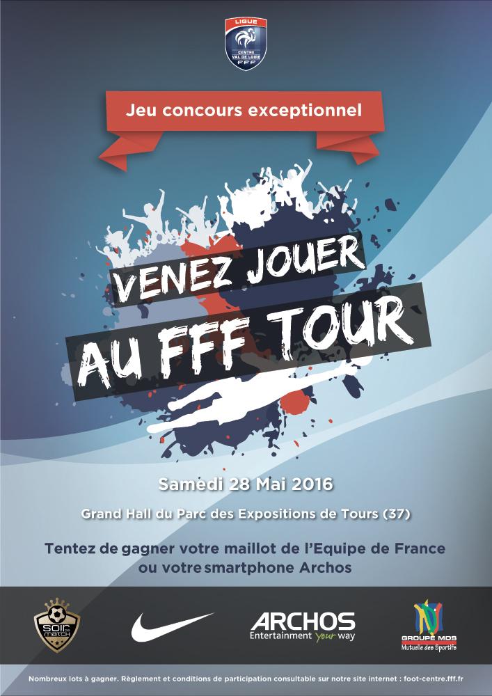 ffftour-courcours-v3.2