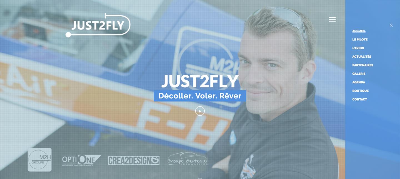 just2fly-portfolio