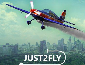 portfolio-just2fly